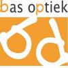 Logo_oranje_backup_100x100-100x100